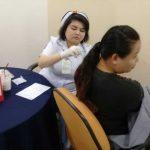 lifediag12-checkup
