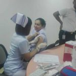 lifediag13-checkup