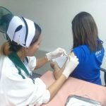 lifediag16-checkup