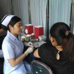 lifediag25-checkup