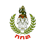 vaccinesukavet19_Logo