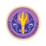 vaccinesukavet25_Logo