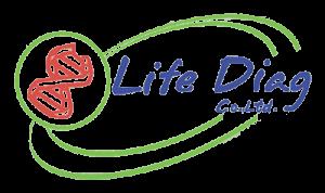 Lifediag